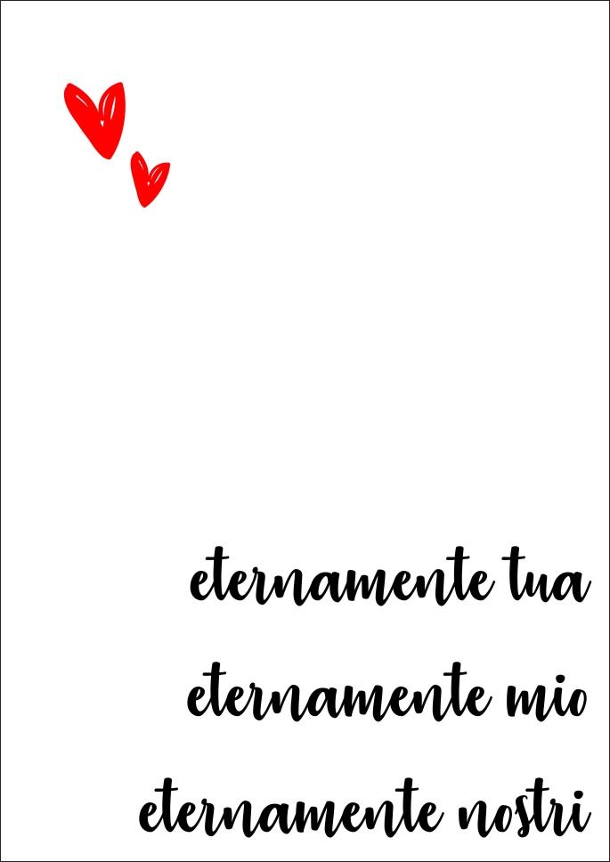 Card San Valentino2