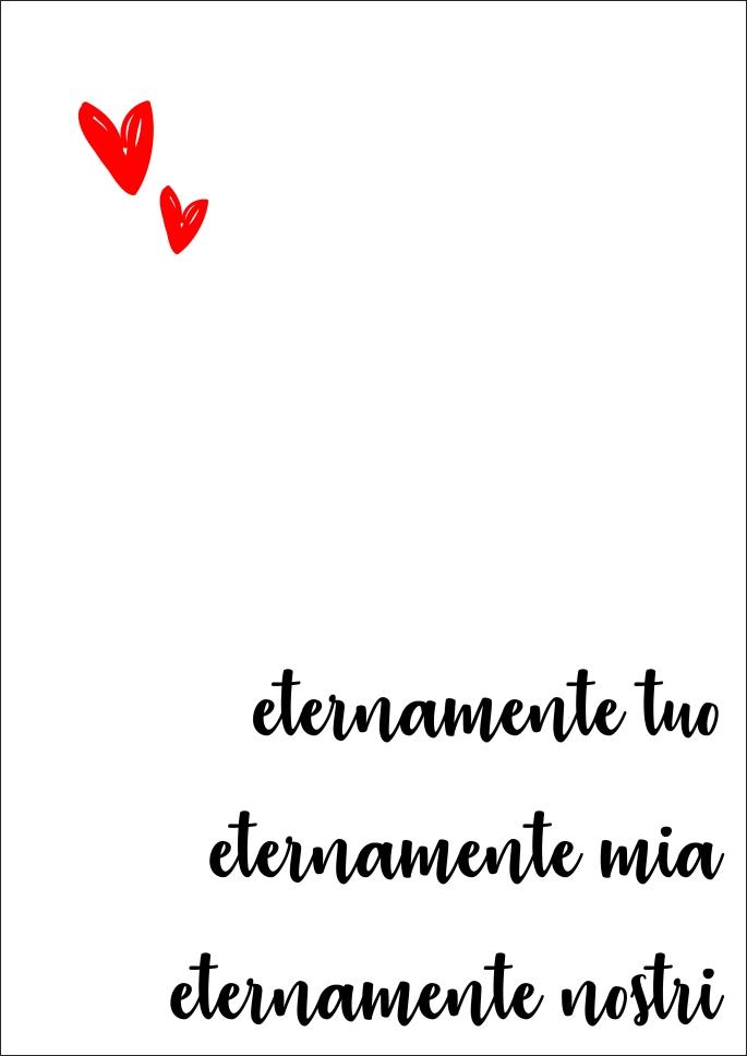 Card San Valentino3